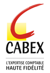 CABEX