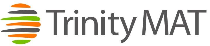 Trinity Multi Trust Academy