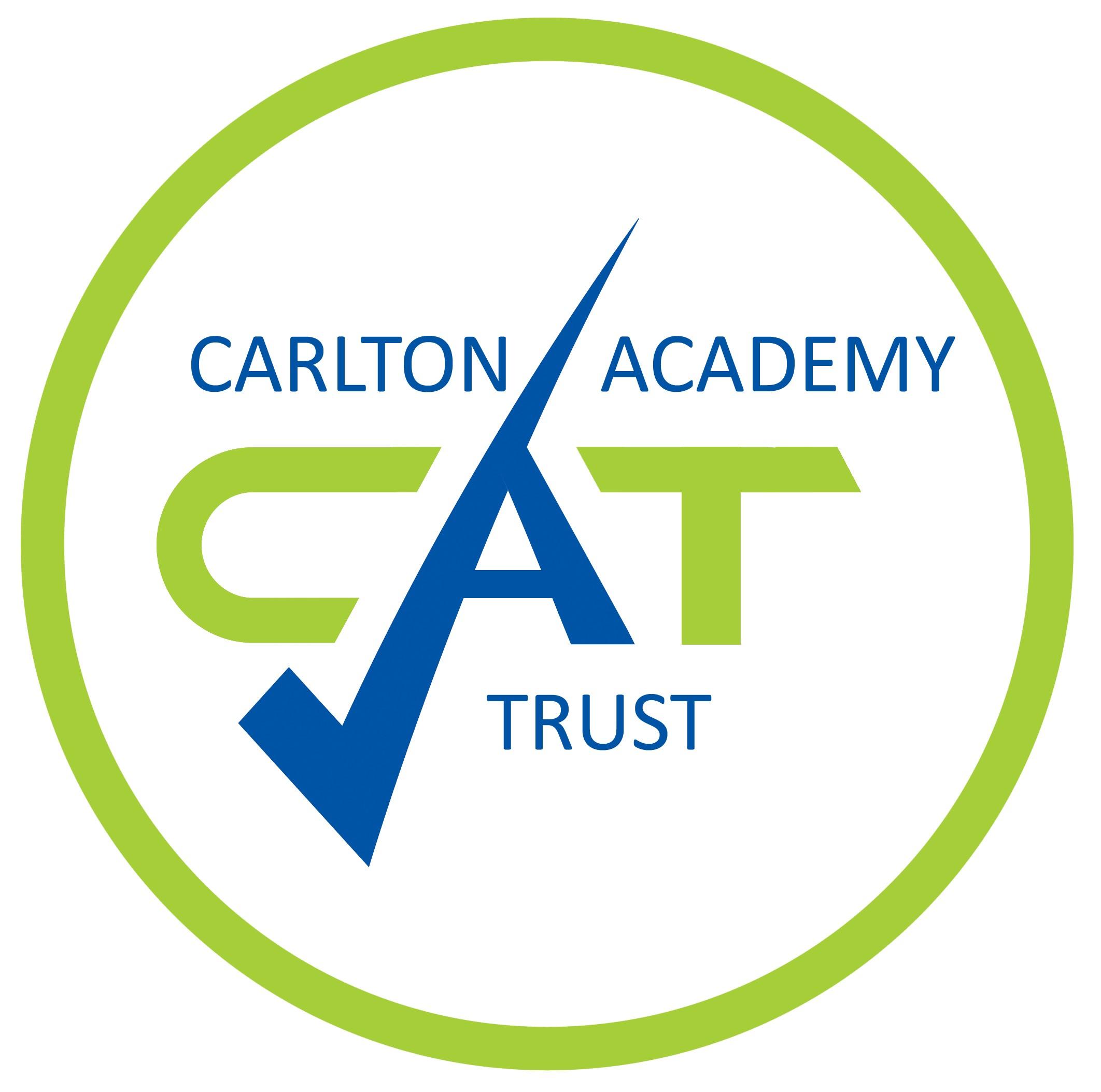 Carlton Bolling Trust