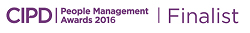 People Management Awards 2016 CIPD