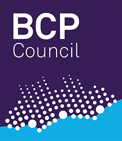 Bournemouth Councils