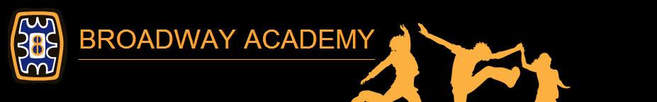 broadway-academy-banner-logo