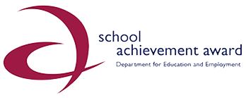 school-achievement-award