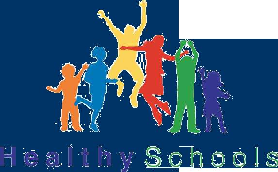 healthy-schools