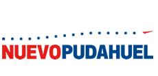 nuevo-pudahuel-logo