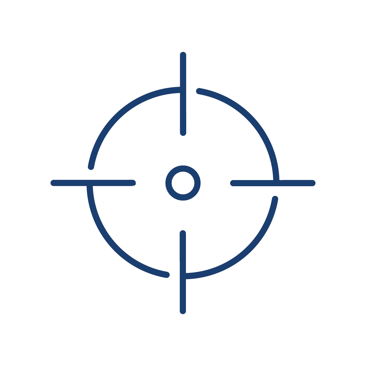focus-icon